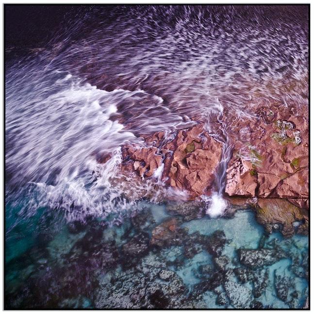 Wave motion - pmp_sq0003