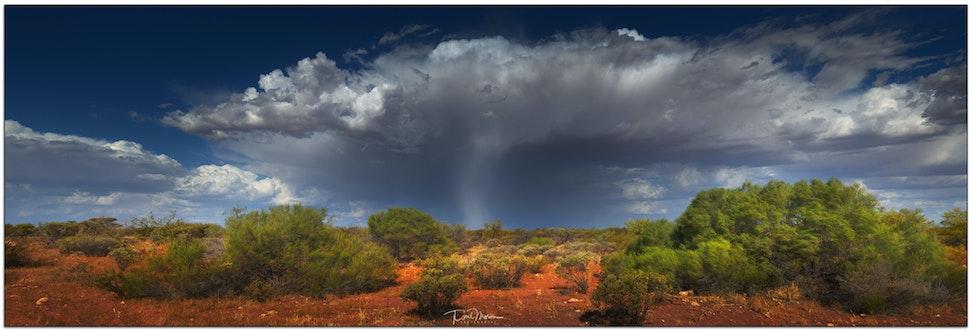 Pilbara Storm Pano_DSC4069 Panorama