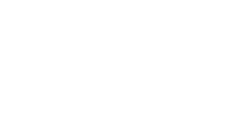 Paul Marion Photography