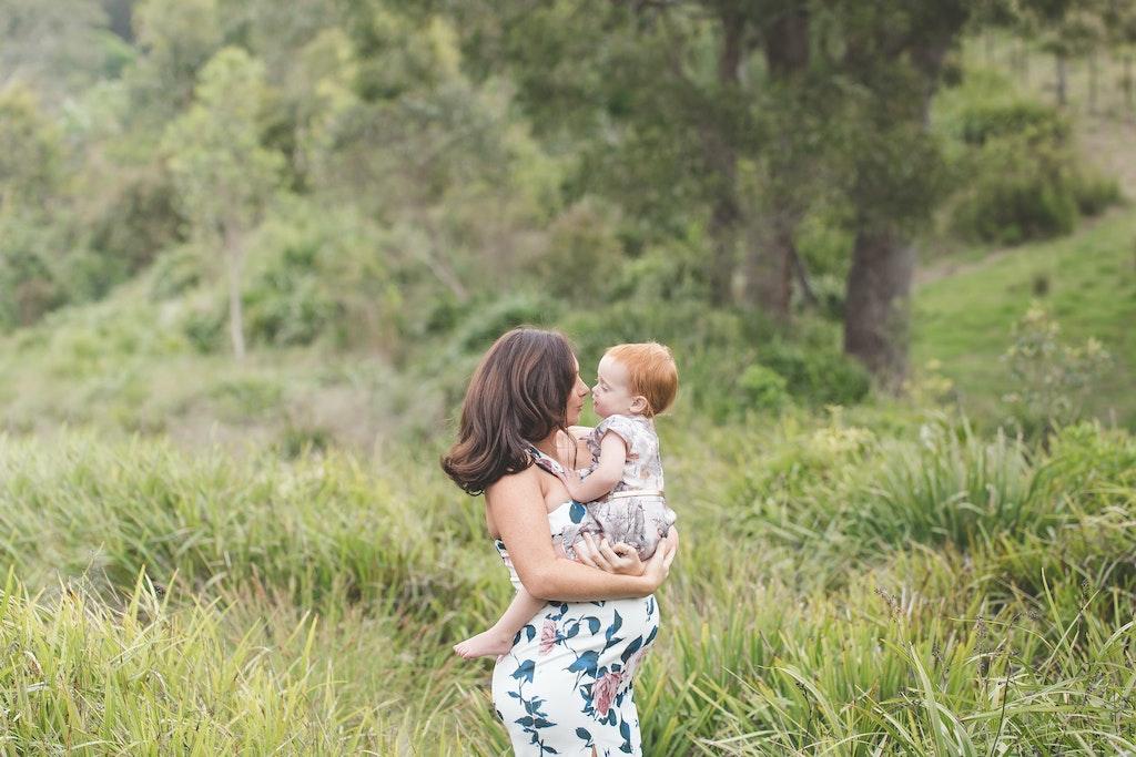 Rochelle Maternity Photo Gallery-15