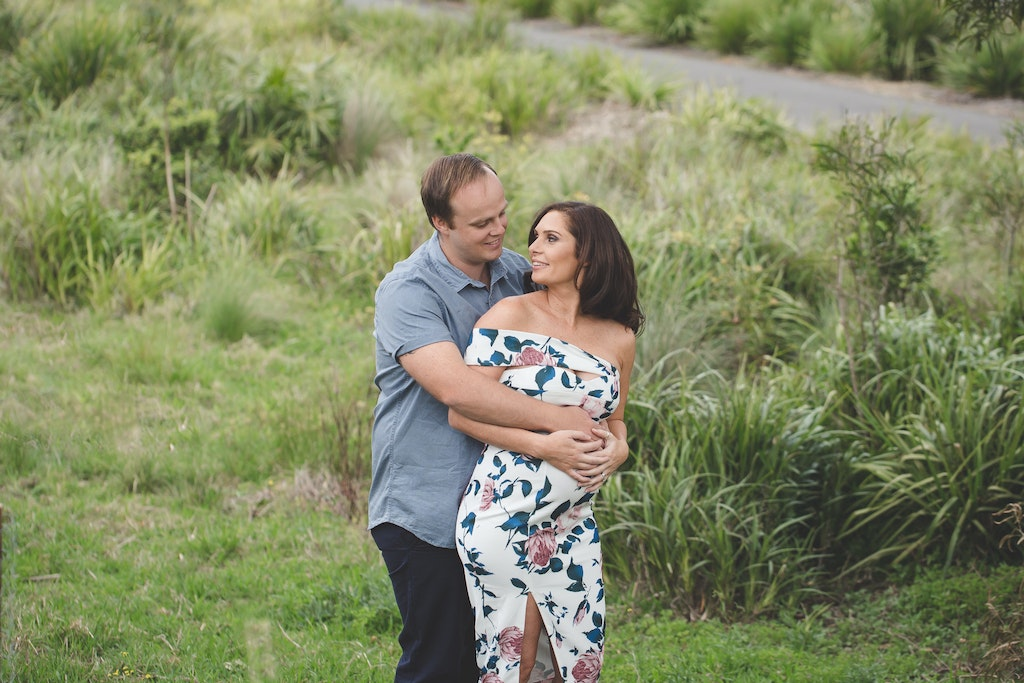 Rochelle Maternity Photo Gallery-43