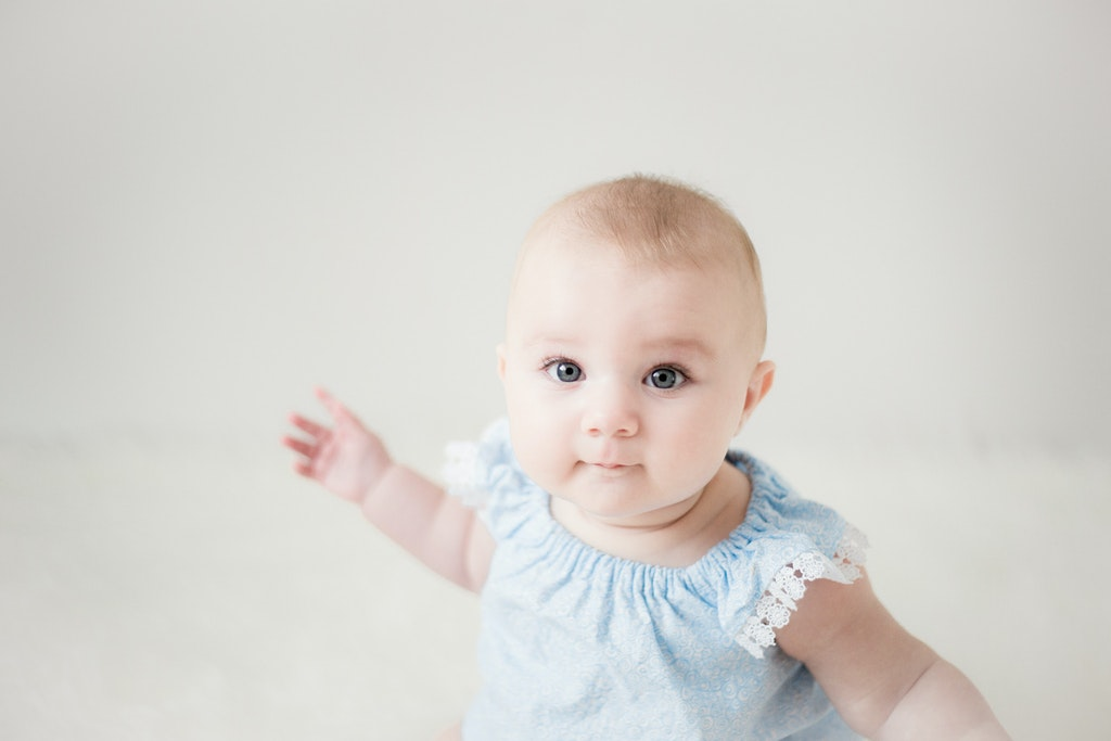 Wollongong Baby Photographer -18