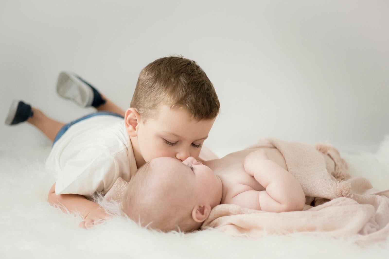 Wollongong Baby Photographer -26