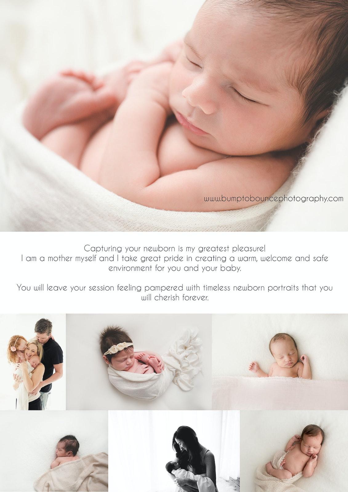 Newborn Image 2 copy