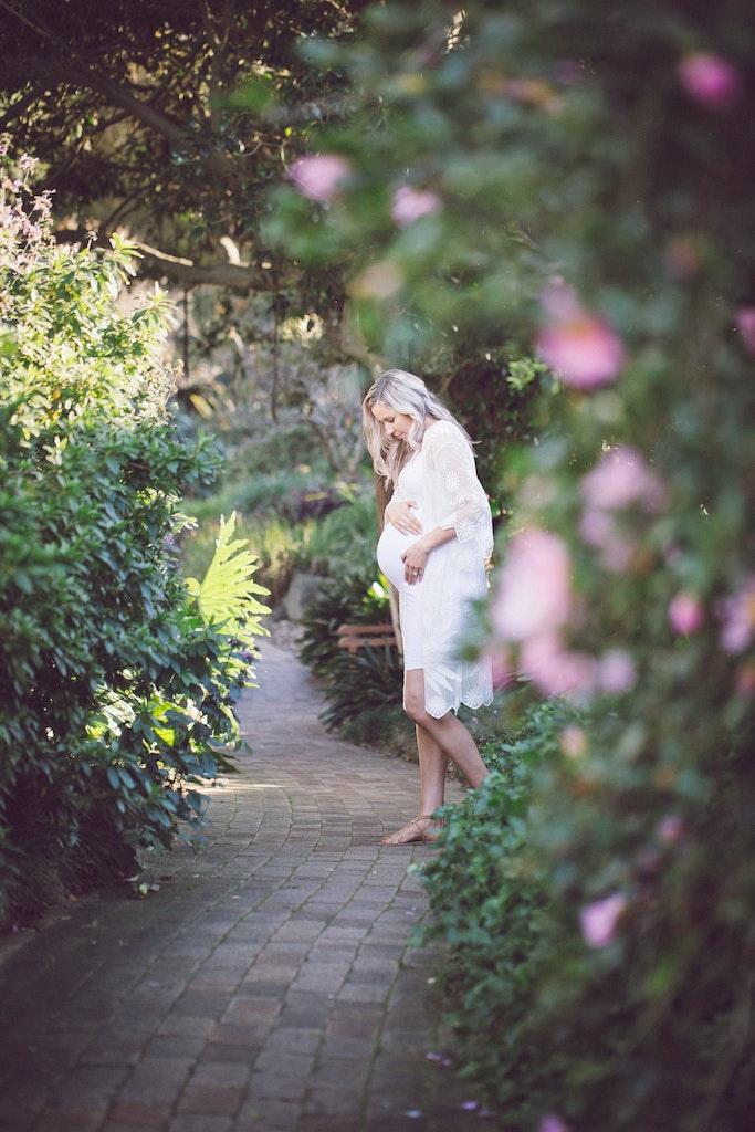 Maternity Photoshoot Lauren Clapham-4
