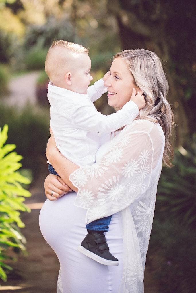 Maternity Photoshoot Lauren Clapham-13
