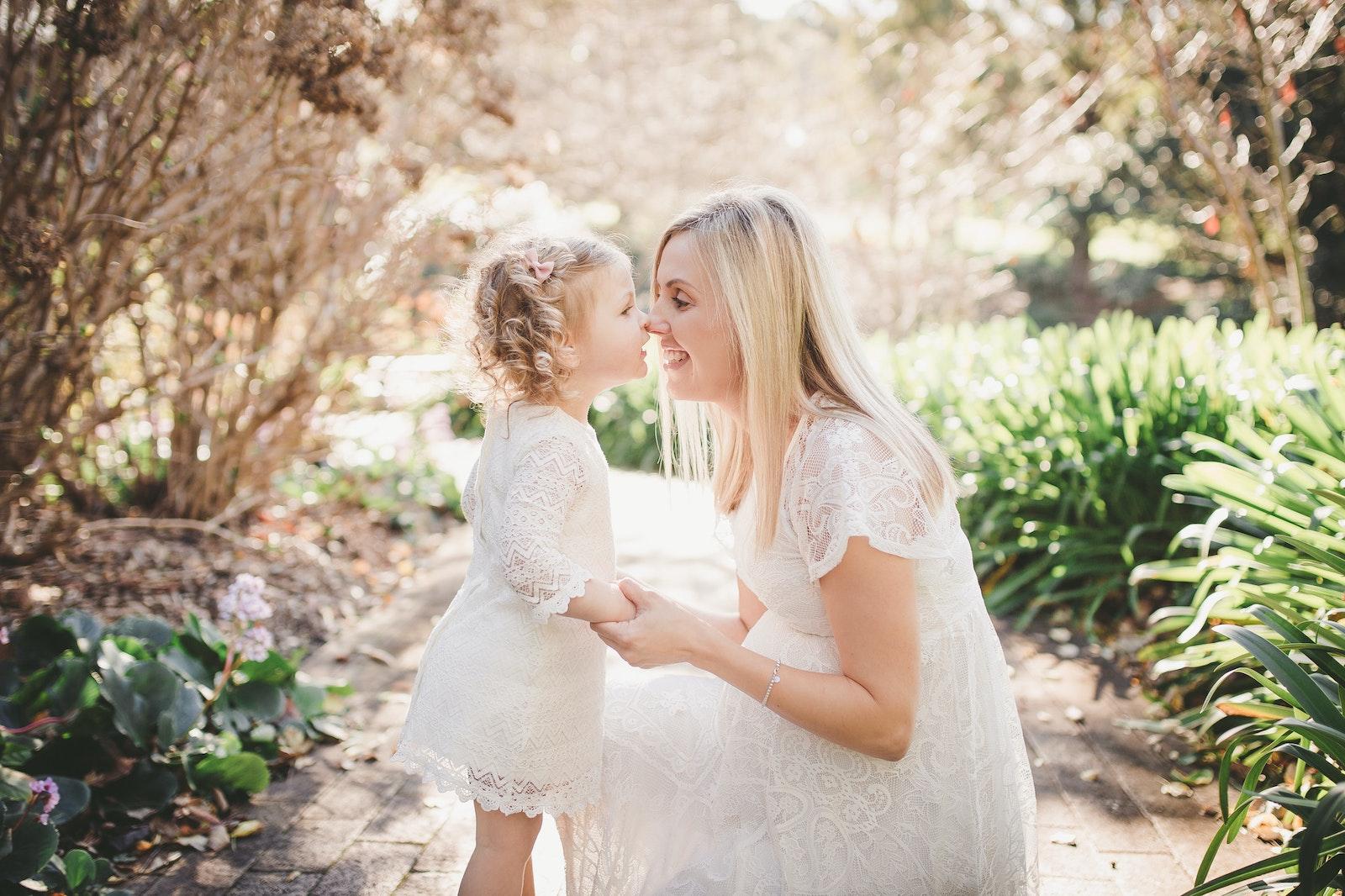 Maternity Photoshoot Wollongong Bump to Bounce Photography-7