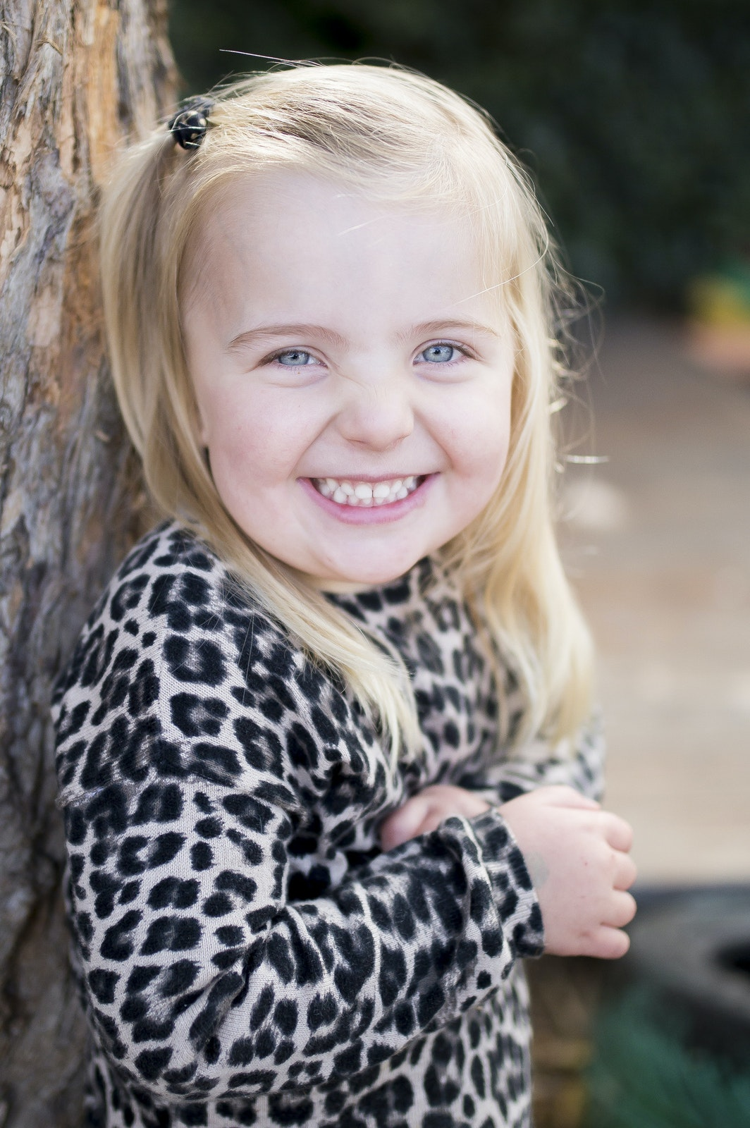 Best Wollongong Daycare Preschool Photographer 6