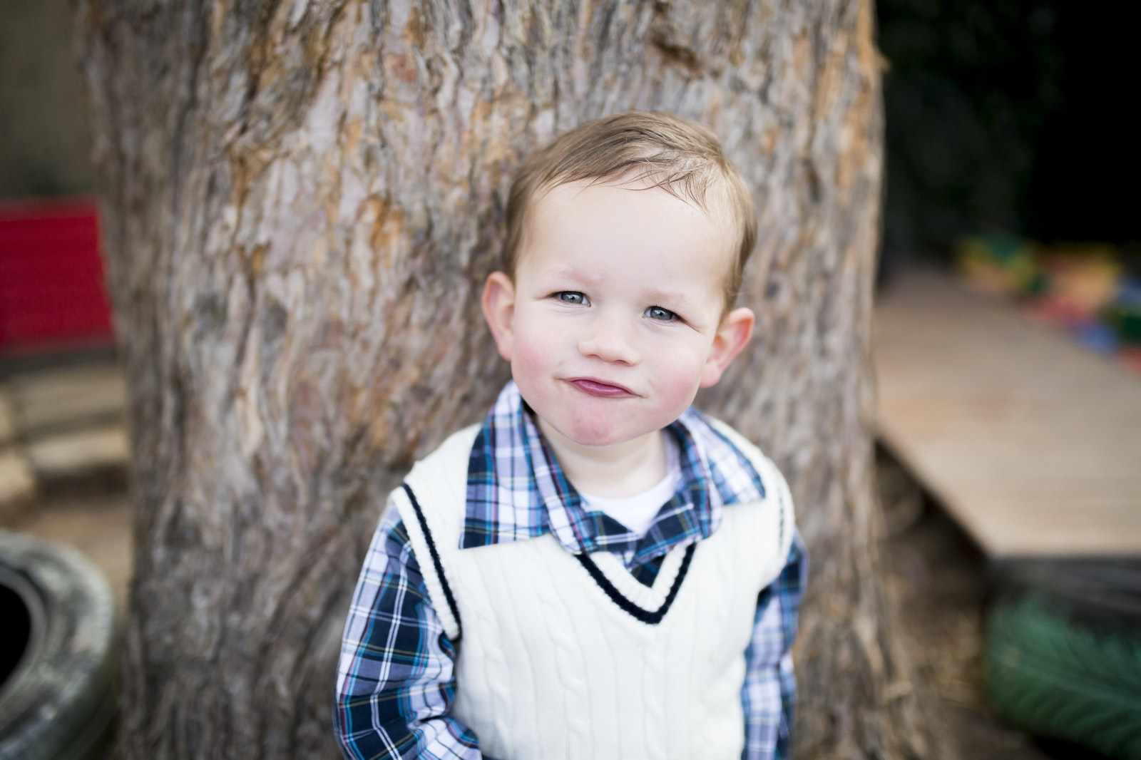 Best Wollongong Daycare Preschool Photographer 7