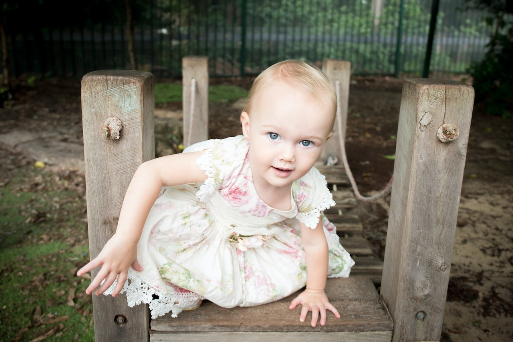 Daycare Photography Wollongong Illawarra Bump to Bounce Photography 1