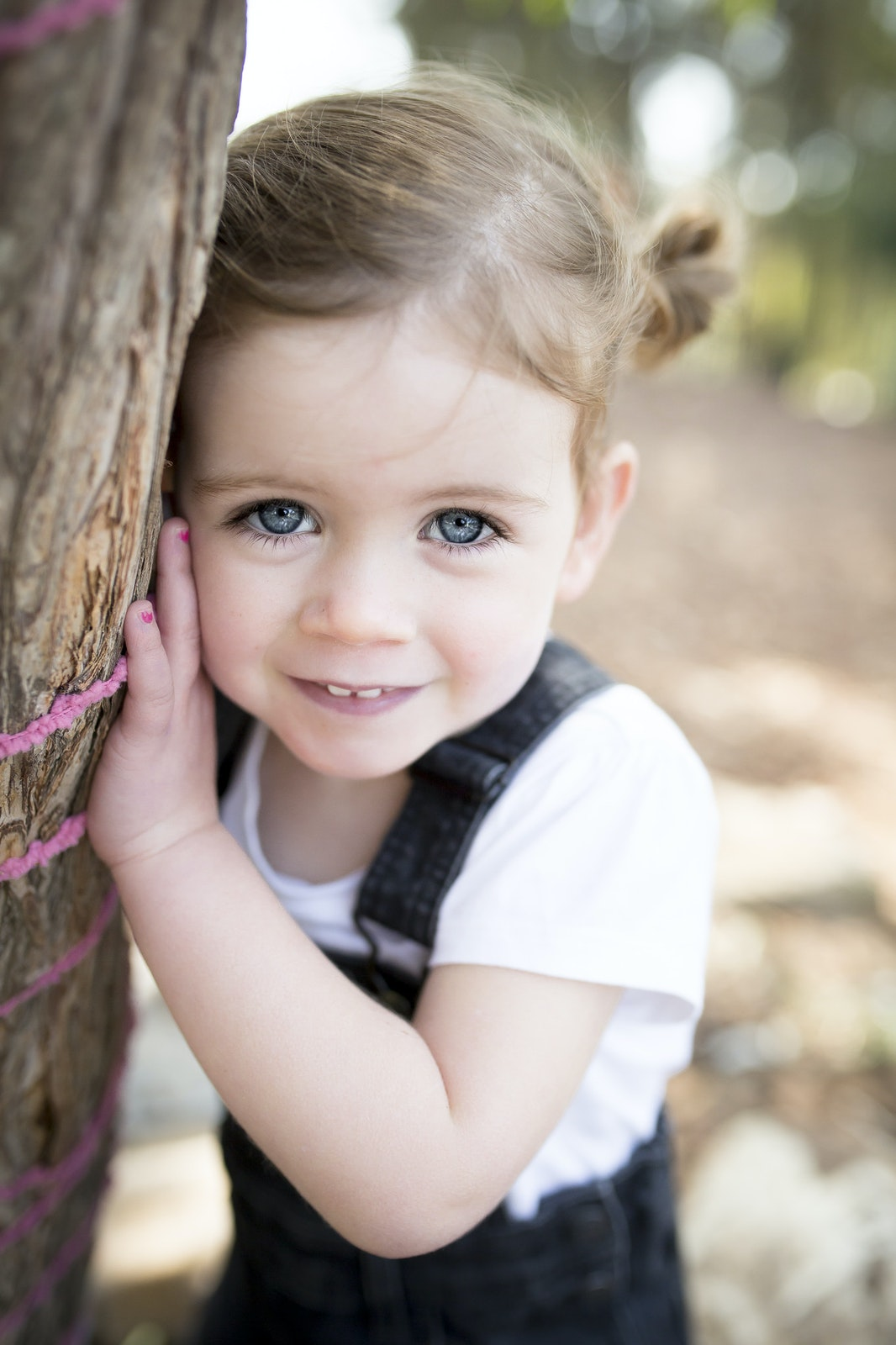 Wollongong Daycare Preschool Photographer Bump to Bounce Photography 1