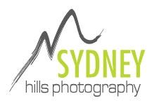 SHP_Logo_reversed