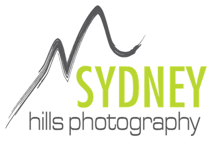 SYDNEY hills photography