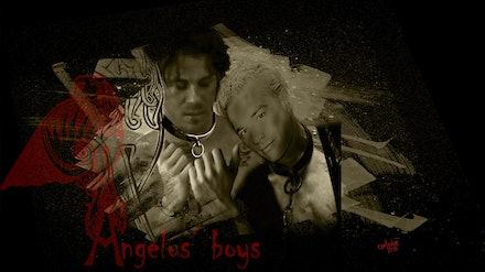 angelus_boys