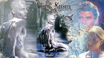 finders_keepers_wp