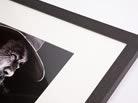 framedPrintGrid3-c164de79db412c8ed00c58ce81e2d3be