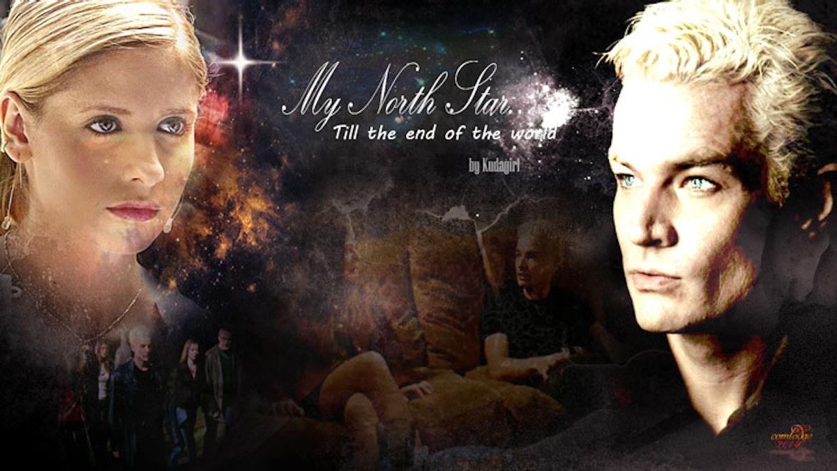 my_north_star