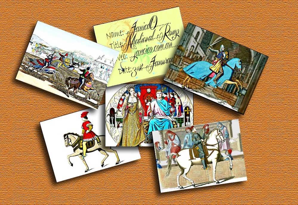 atc_medieval-cards-web