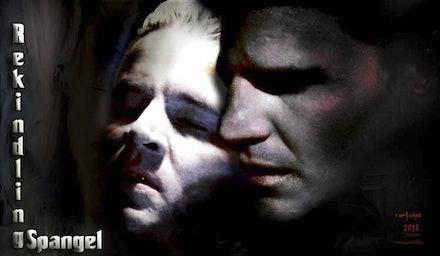 spangel_loving