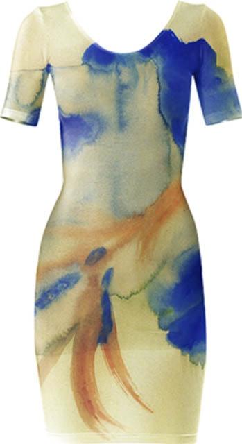 bodycon_dress