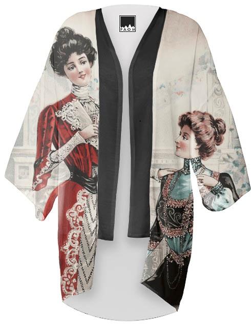 elegant_kimono