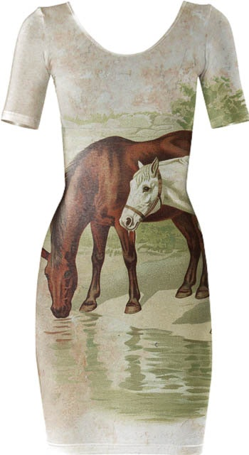 horses_onmy_dress