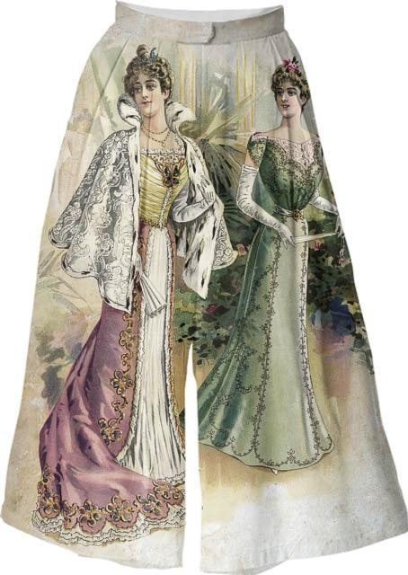 victorian_elegance_culotte