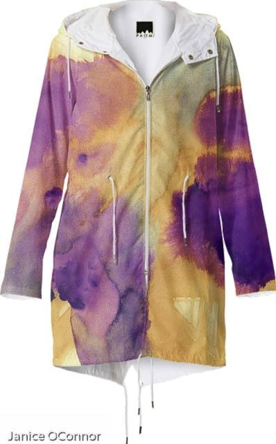 colour_rain