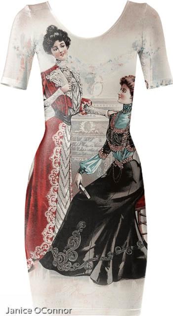 elegant_dress