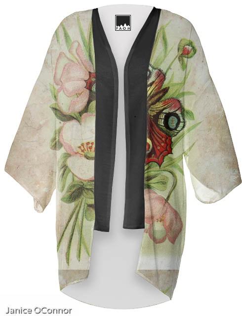 butterfly_kimono