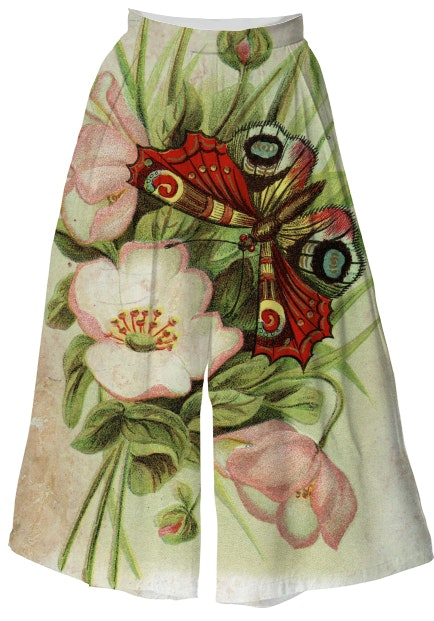 butterfly_culottes