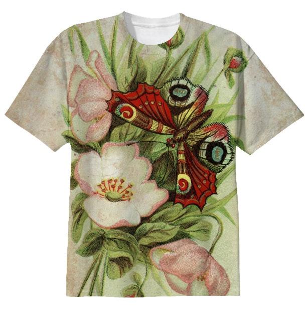 butterfly_tee