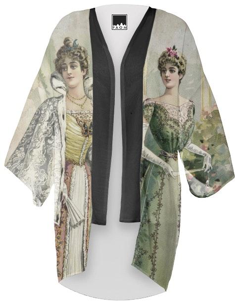 victorian_kimono