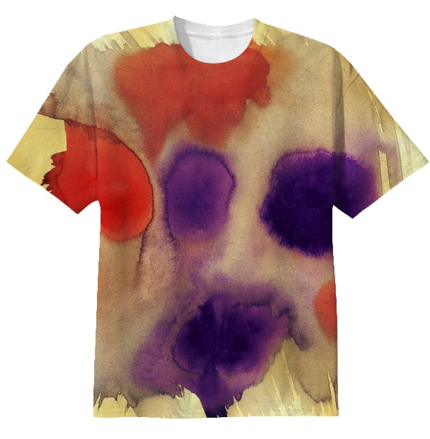 splashed_tee