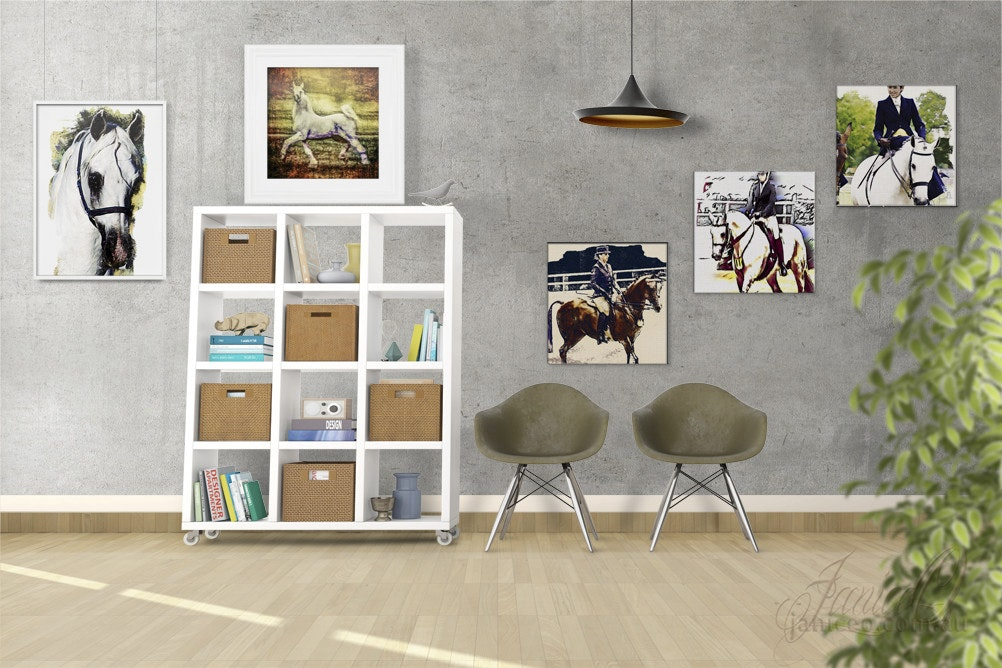 art_your_walls_2