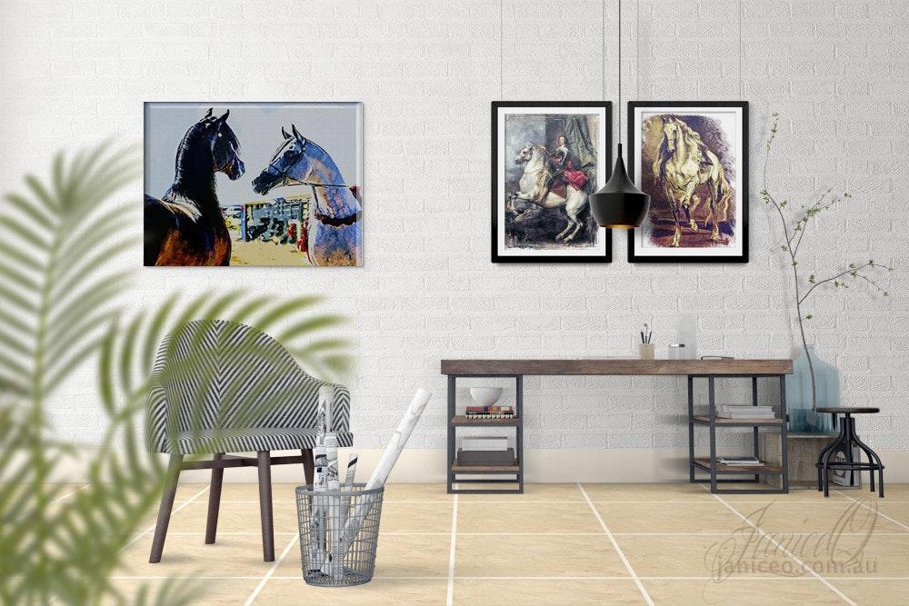 art_your_walls