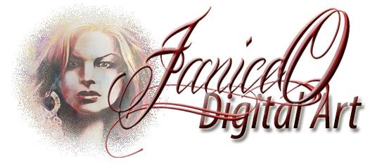 logo_janiceo_digitalart