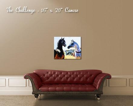 challenge_wall_art