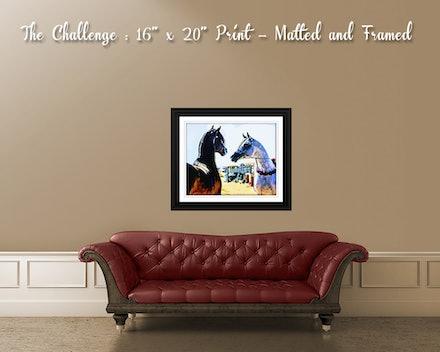 challenge_wall_frame
