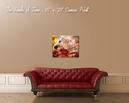the_sands_oftime_wallart