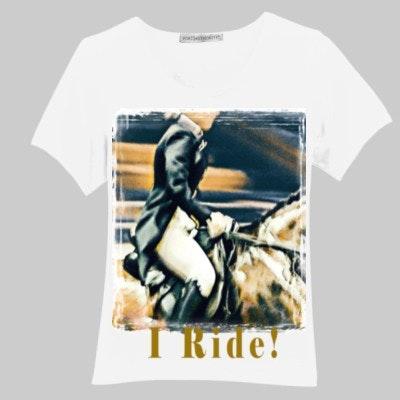 i_ride