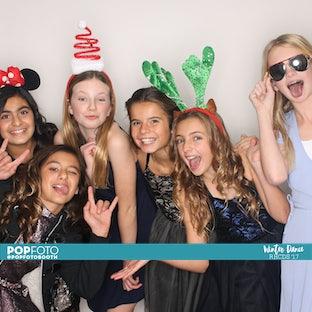 2017 RHCDS Winter Dance