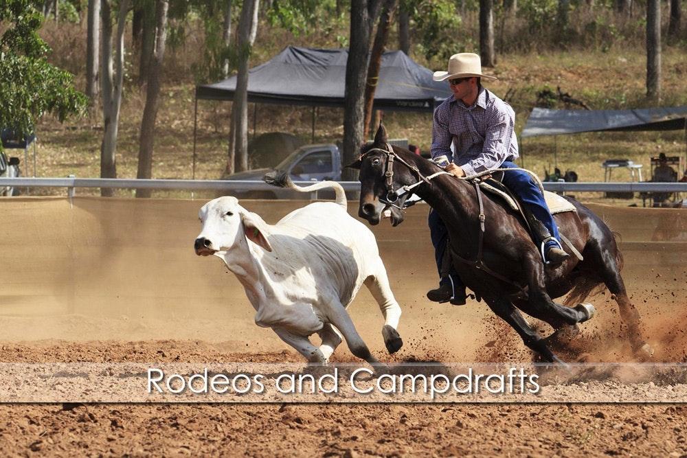 rodeo-sp