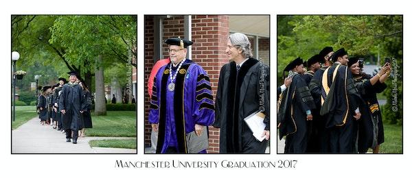 MU Graduation 2017-1