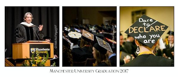 MU Graduation 2017-4