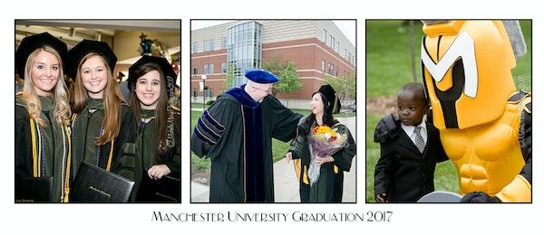 MU Graduation 2017-3