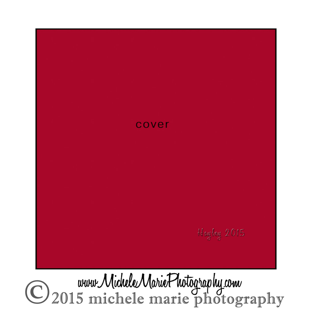 cover-front-00