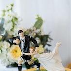 151004 - Lauren & Richard