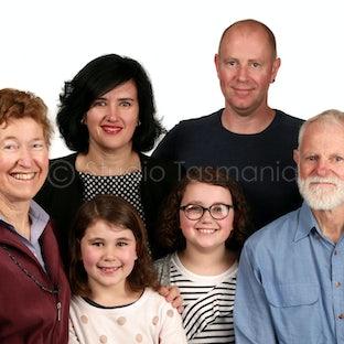 Read Family 2