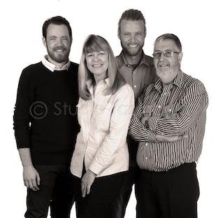 Worssam Family